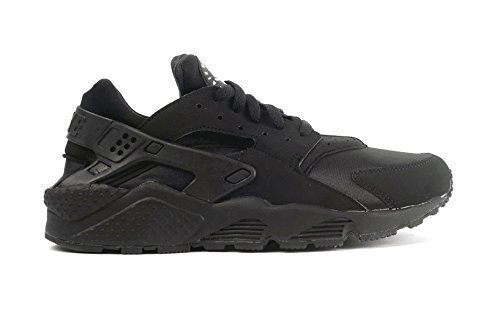 new arrival 5e1b2 10784 Nike Air Huarache scarpe da ginnastica uomo rare - triplo ...