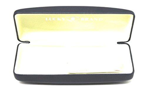 Nero Da Brand 51mm Montatura Lucky Kona Occhiali Vista zw8n4nB1q
