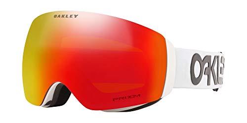 Oakley Fall Line