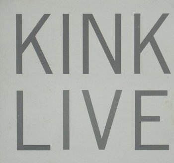 Price comparison product image Kink Live IV fm102
