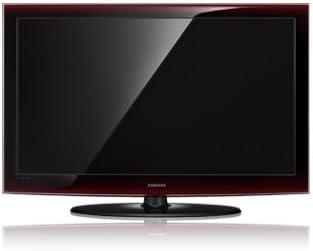 Samsung LE-40A656 - Televisión Full HD, Pantalla LCD 40 pulgadas: Amazon.es: Electrónica