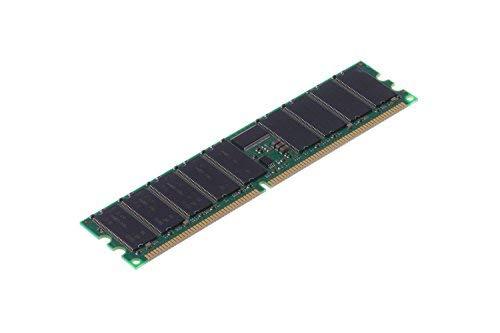 (CISCO MEM-3900-2GB= 2GB DRAM 1 DIMM FOR CISCO 3925/3945 ISR SPARE)