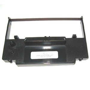 IBM Cash Register Inker / Printer Ribbon Cartridge RC-18 Compatible