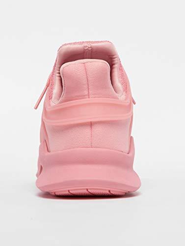 Pink Pop Adv W White Adidas Support Eqt Super HwzqxEan0X
