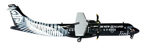 he556217-herpa-air-new-zealand-link-atr72-600-1200-regzk-mva-model-airplane