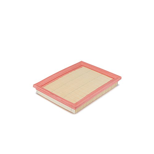 UFI Filters 30.168.00 Air Filter: