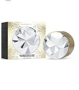 Bareminerals Deluxe Mineral Veil Finishing Powder 24g