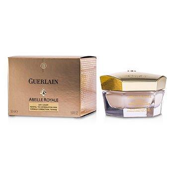 Guerlain Face Cream - 8