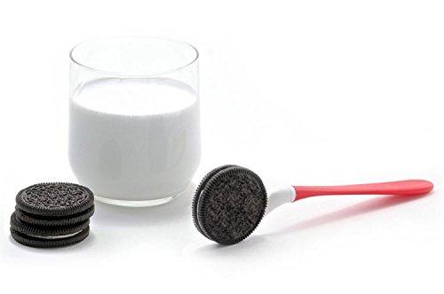 Cookie Dipper Kitchen Gadget