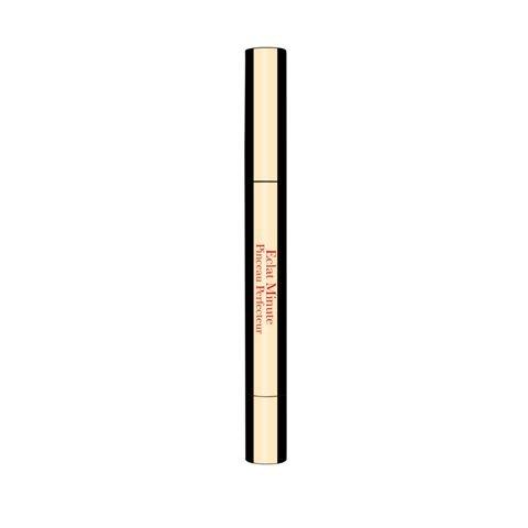 Clarins Instant Light Brush-On Perfector 02 Medium Beige