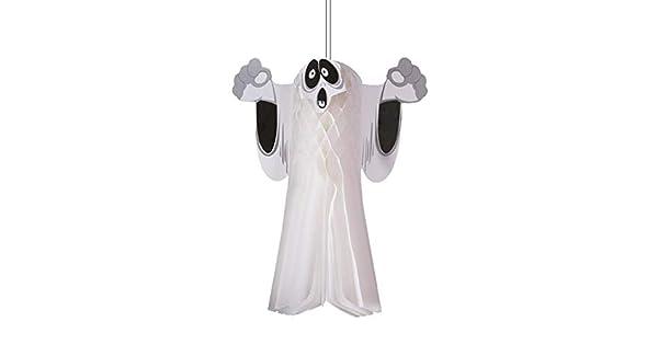 Amazon.com: BUETERE Halloween Bar KTV Party Decoración Props ...