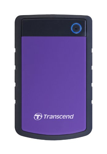transcend portable hard drive - 6