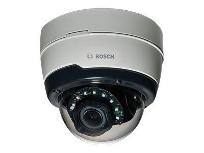 Bosch NDN-50022-A3 FLEXIDOME Outdoor 5000 HD D/N IP Dome Camera Bosch Outdoor Lens