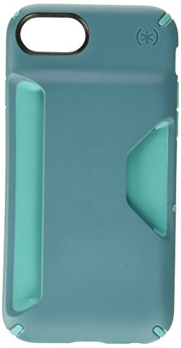 speck-products-presidio-wallet-case-for-iphone-7-mineral-teal-jewel-teal