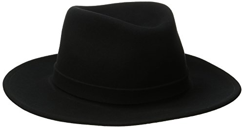 kangol-mens-litefelt-barclay-trilby-black-x-large