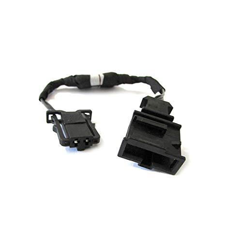 Filtro Resistenza Per Canbus Errore Luci Led Targa A4 A5 A6 A7 Q5 TT 8J3 Super B CARALL