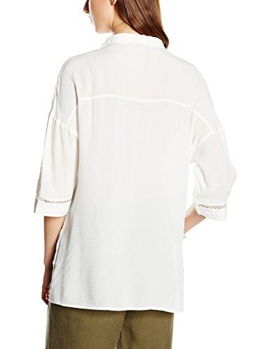 Cortefiel Mujer Beige Para Mujer Blusa Mujer Cortefiel Mujer Beige Para Cortefiel Para Blusa Blusa Blusa Para Cortefiel Beige qwxUA0qS