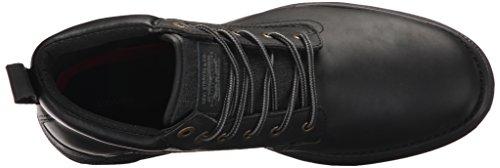 Levis Men S Marshall Oily Fashion Boot