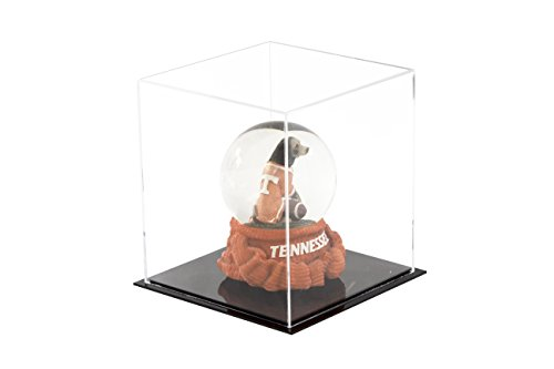 small acrylic display case - 3