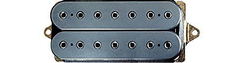DiMarzio DP701 Blaze Middle 7-String Pickup Black -  DP701BK