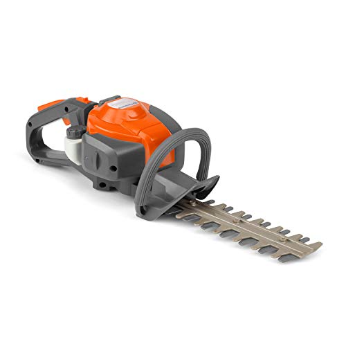 Kids Trimmer - Husqvarna 585729103 122HD45 Toy Hedge Trimmer