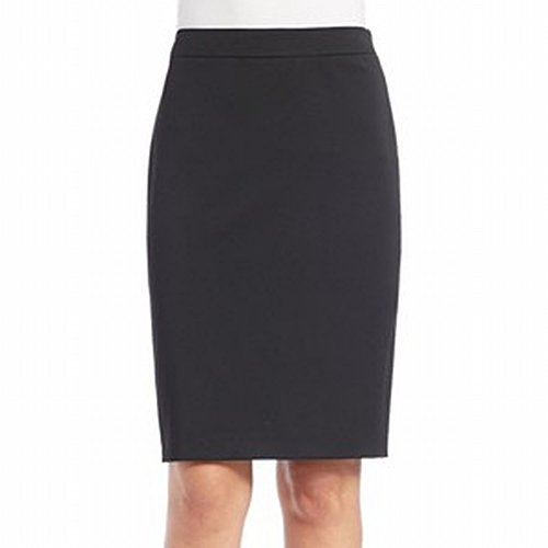 max-mara-jet-womens-straight-pencil-nancy-skirt-black-4