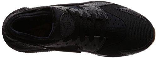 Gold da corsa Uomo Elemental Black Scarpe Nike aqw5CYx