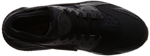 Black Elemental da Uomo corsa Scarpe Nike Gold TIqgC