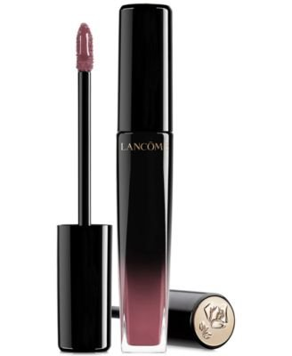 L039;Absolu Lip Lacquer 306 - Infra-Rose ()