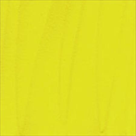 Gamblin Relief Ink - Hansa Yellow Light 175ml by Gamblin