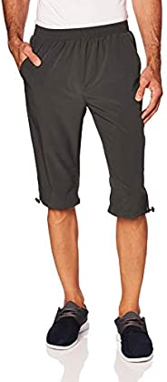 Charly 5065247 Pantalón corto para Hombre