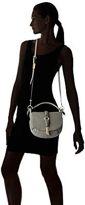Foley + Corinna Victoria Saddle Bag