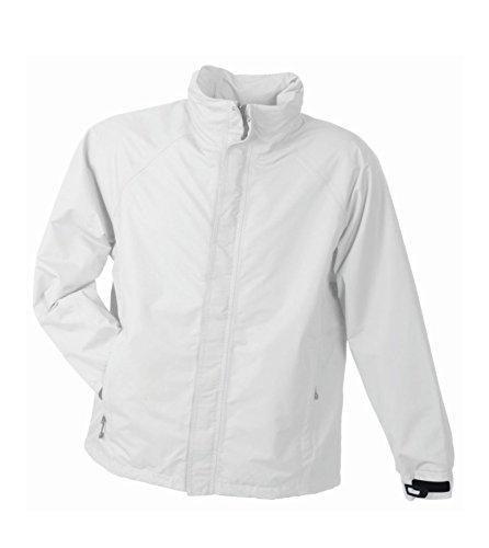 White Per Condizioni Outer Jacket Men's Meteo Giacca Funzionale Uomo Estreme 7qnwBCz6x