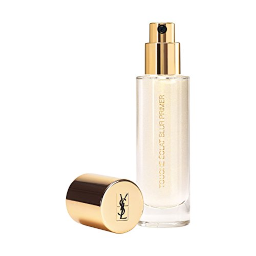 yves-saint-laurent-touche-eclat-blur-primer-30ml-1oz