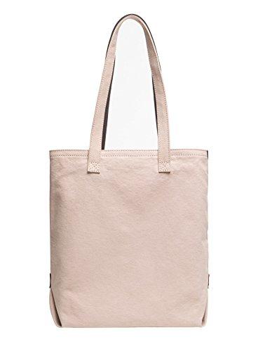 Shopper Bag Man - 7