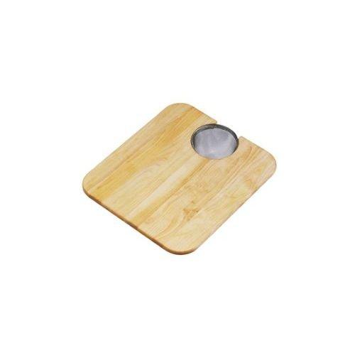 Elkay-CBS1316-34-Thick-Hardwood-Cutting-Board