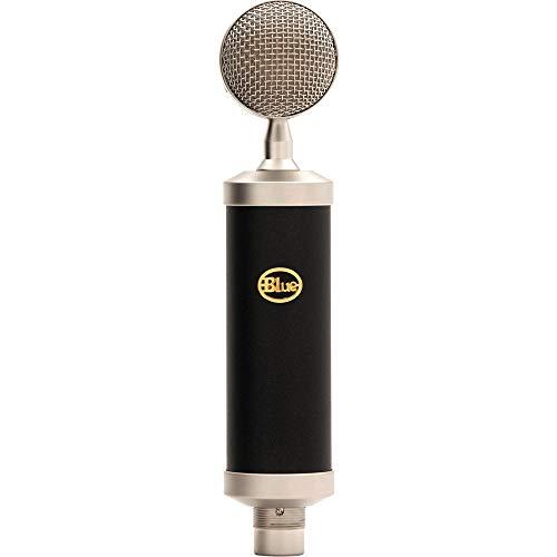 Blue Microphones Baby Bottle Cardioid Condenser Microphone ()