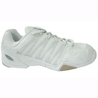 Hi-Tec Lady Evolution Pro chaussure sport en salle, Pointure 38 EU ... 9a6d7f55546c
