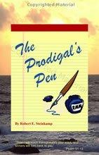 Prodigal Pen - 3