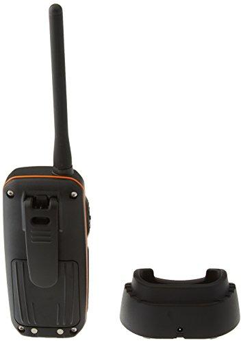 Buy vhf radio marine handheld