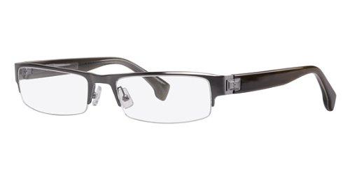 REPUBLICA Eyeglasses PHILLY - Frames Republica