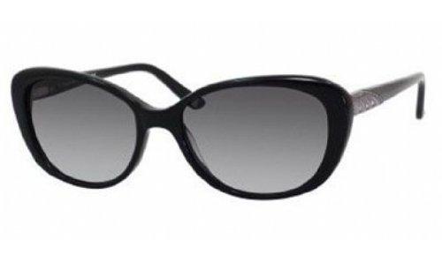 saks-fifth-avenue-sunglasses-71-s-807-black-53mm