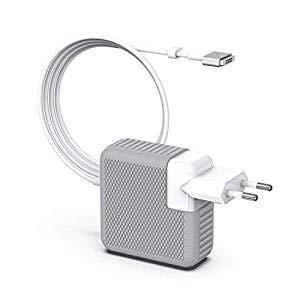 BETIONE - Cargador para Macbook Air, Cargador MacBook Air de ...