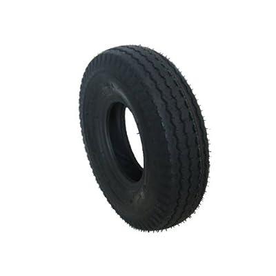 5.70-8 LRD 8 PR Kenda Loadstar Bias Trailer Tire