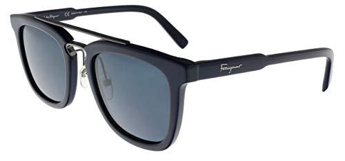 (Sunglasses FERRAGAMO SF844S 414 BLUE)