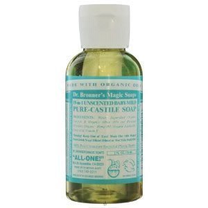 dr-bronner-39s-castile-liq-spog3bbymld-2-oz-12-cs-by-dr-bronners-magic-soaps
