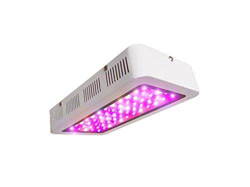 Buy 300w led grow light