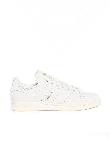 Sneakers Smith Stan adidas Femme Basses 5SEqqR8xw