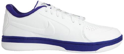 Nike Herren Stefan Janoski Max Sneaker, Orange, 47.5 EU Blue