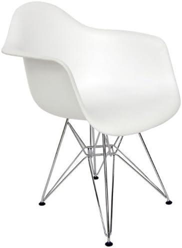 Reviewed: AEON Dijon Arm Chair